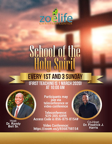 School of the Holy Spirit.jpg