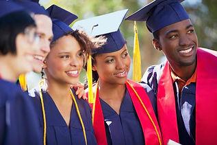 215060-675x450-graduates-in-cap-and-gown