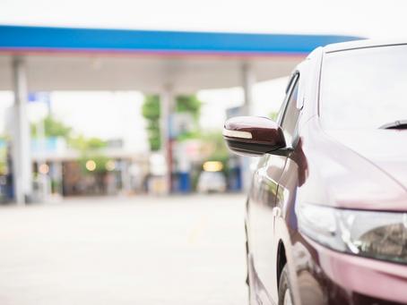 ¿Las gasolineras más cercanas se convierten en las preferidas?