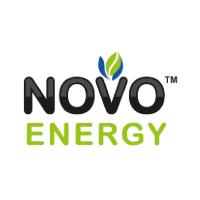 Novo Energy
