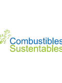 Combustibles Sustentables