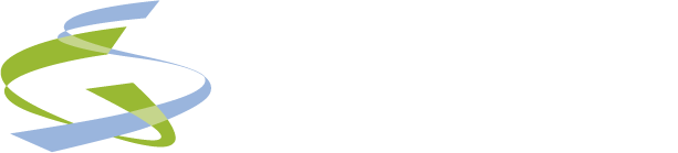 Logo Gasolutions
