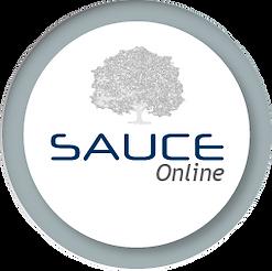 Software para Estaciones de Servicio