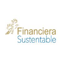 Financiera Sustentable