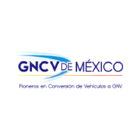GNCV de México