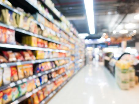 Las Tiendas de Conveniencia y su impacto en las ventas de las Estaciones de Servicio