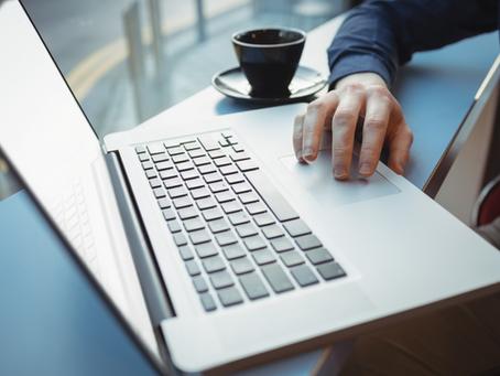 Diferencias entre un Software de Facturación Electrónica y un Sistema ERP