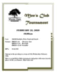 Feb Men's Club Tournament.jpg