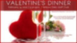 valentine save trhe date.png