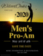 Men's Pro-Am Save the date flyer.jpg