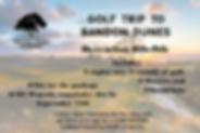 Bandon Dunes Flyer FULLPAGE.png
