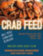 Crab Feed.jpg