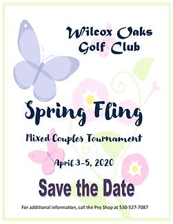 Spring Fling Click for Application