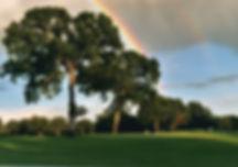 Rainbow 11th Hole.jpg