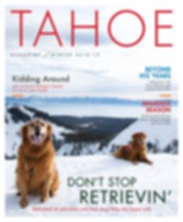 Tahoe_Magazine_2019.jpg