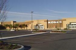 Kohl's Orlando, FL