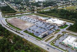 Walmart NM Port St Lucie