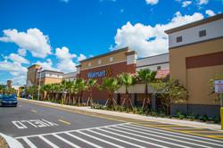 Walmart Supercenter Wesley Chapel