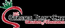 PlantCity.png