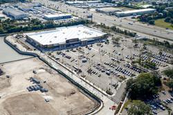 Walmart Supercenter Largo