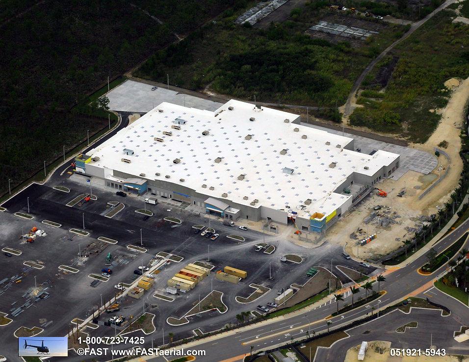 Walmart6397_051921_5943.jpg