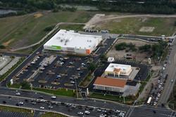 Walmart NM Bradenton