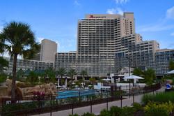 Marriott Resort Orlando, FL