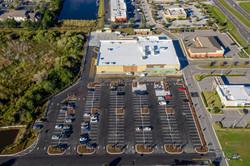 Walmart NM Riverview