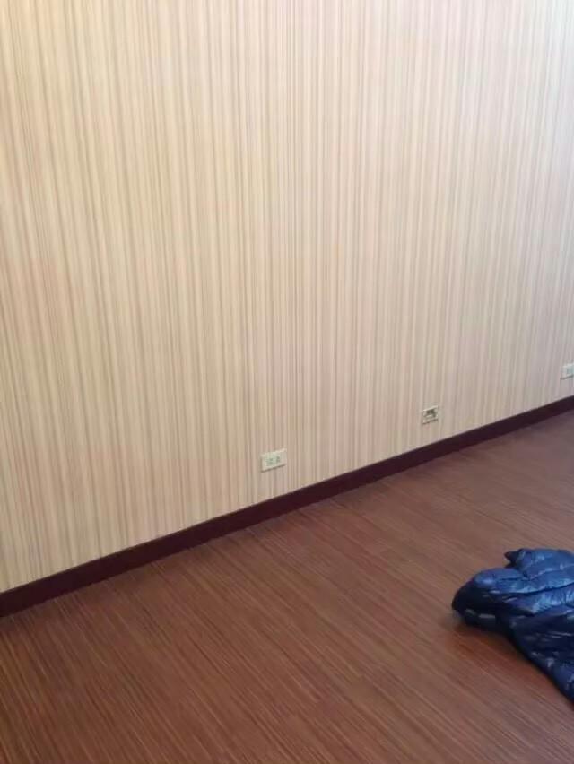 地板_190915_0015
