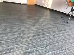 地板_190915_0009