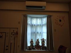 各式窗簾成品照_190915_0629