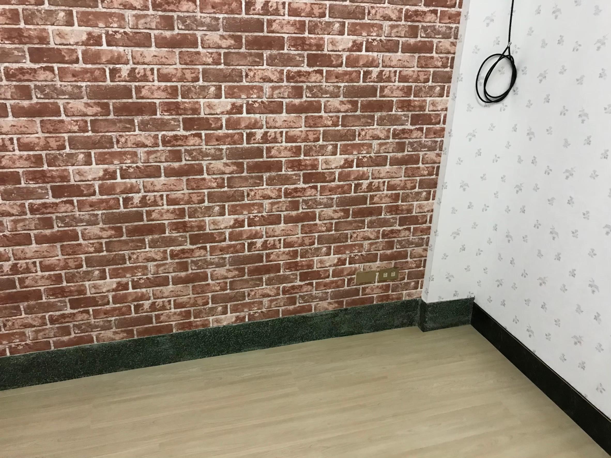 地板_190915_0031