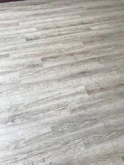 地板_190915_0024
