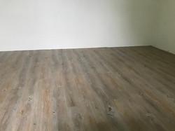 地板_190915_0018