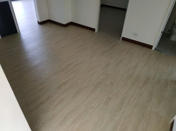 地板_190915_0044