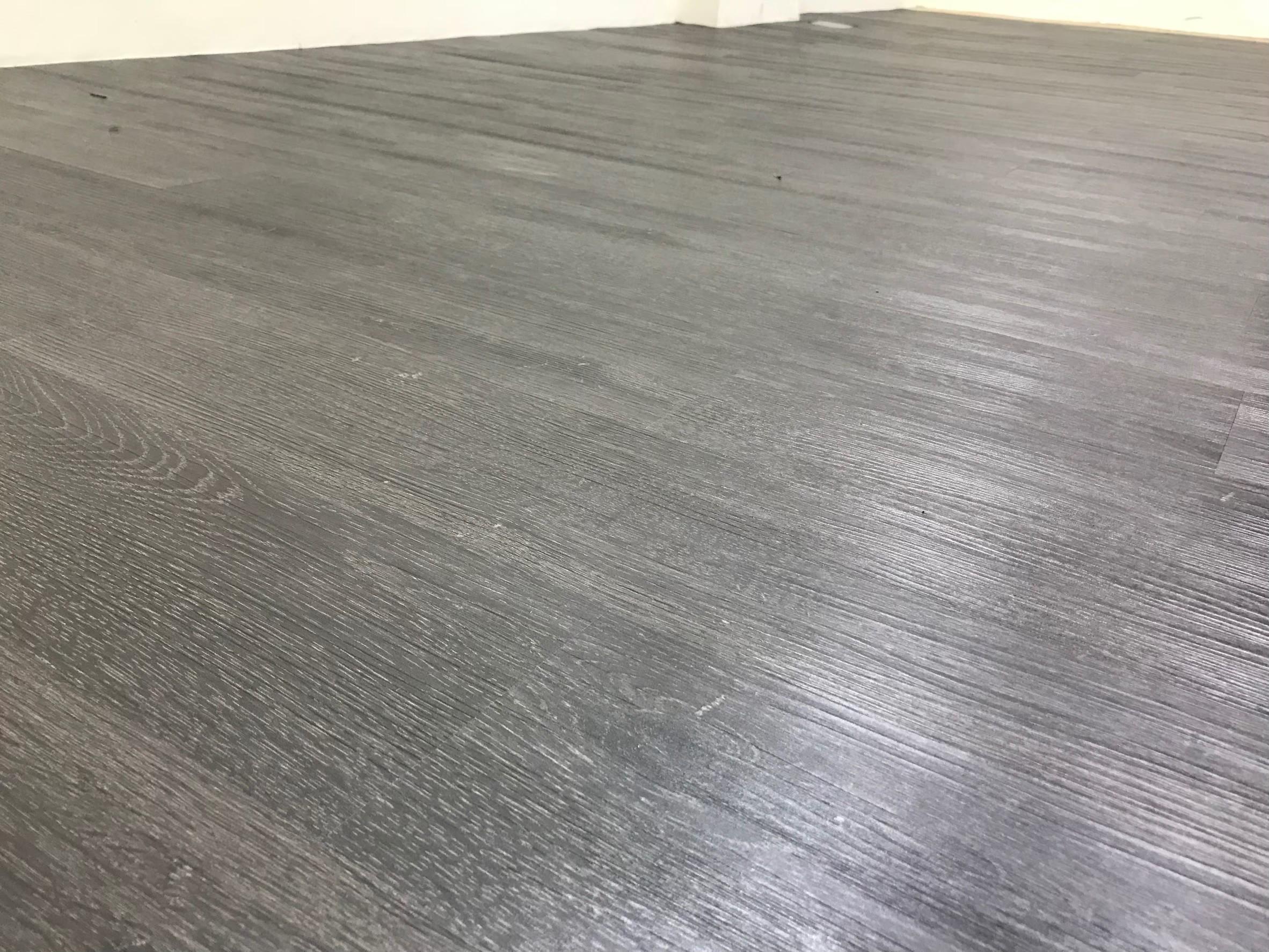 地板_190915_0013
