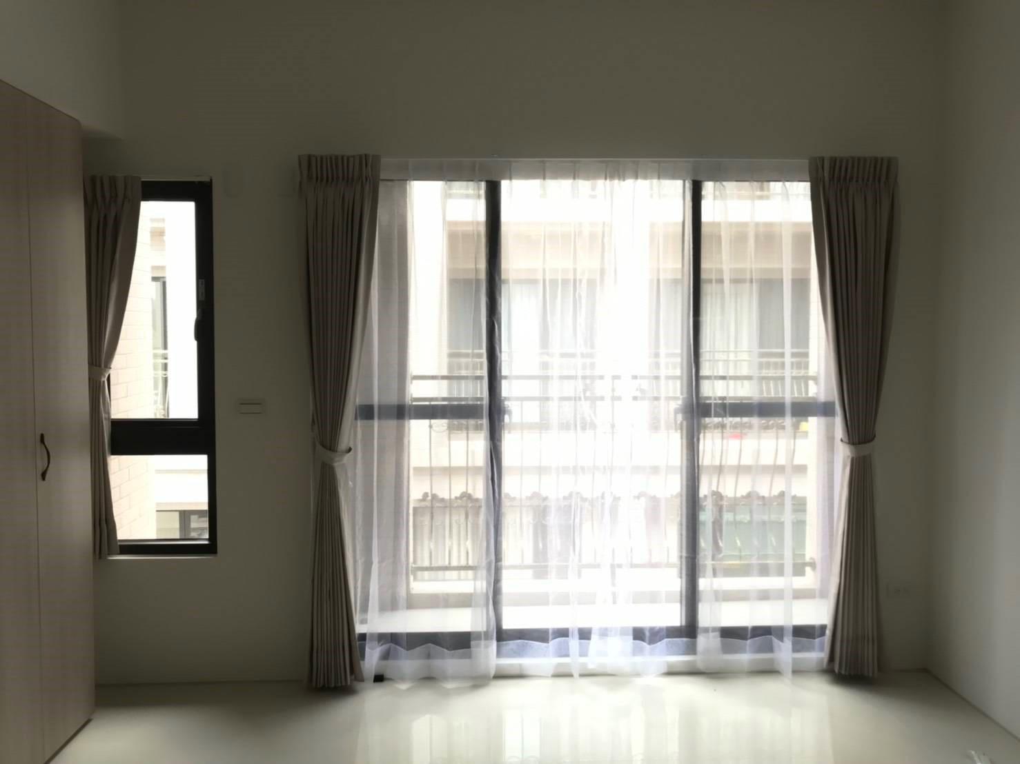各式窗簾成品照_190915_0532