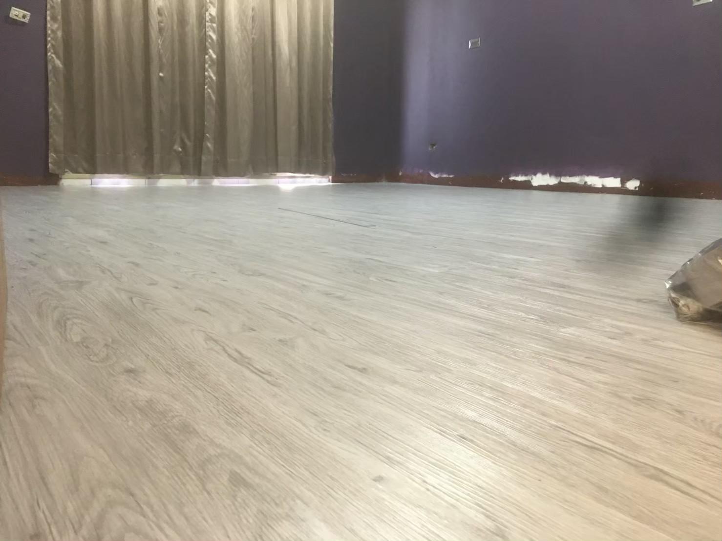 地板_190915_0008