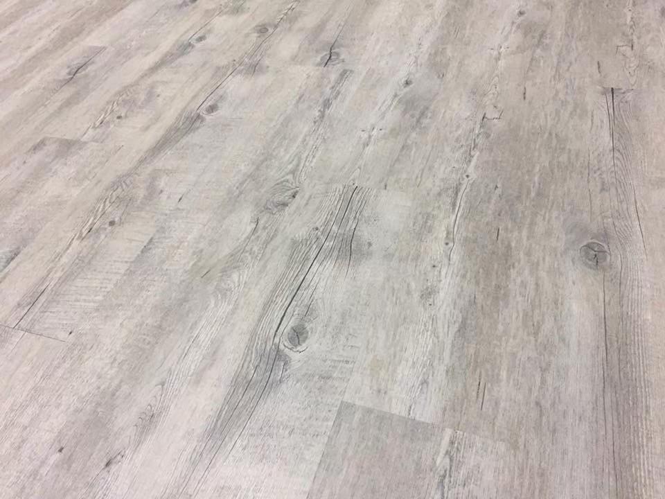 地板_190915_0022