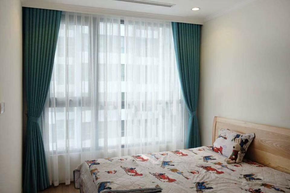 各式窗簾成品照_190915_0389