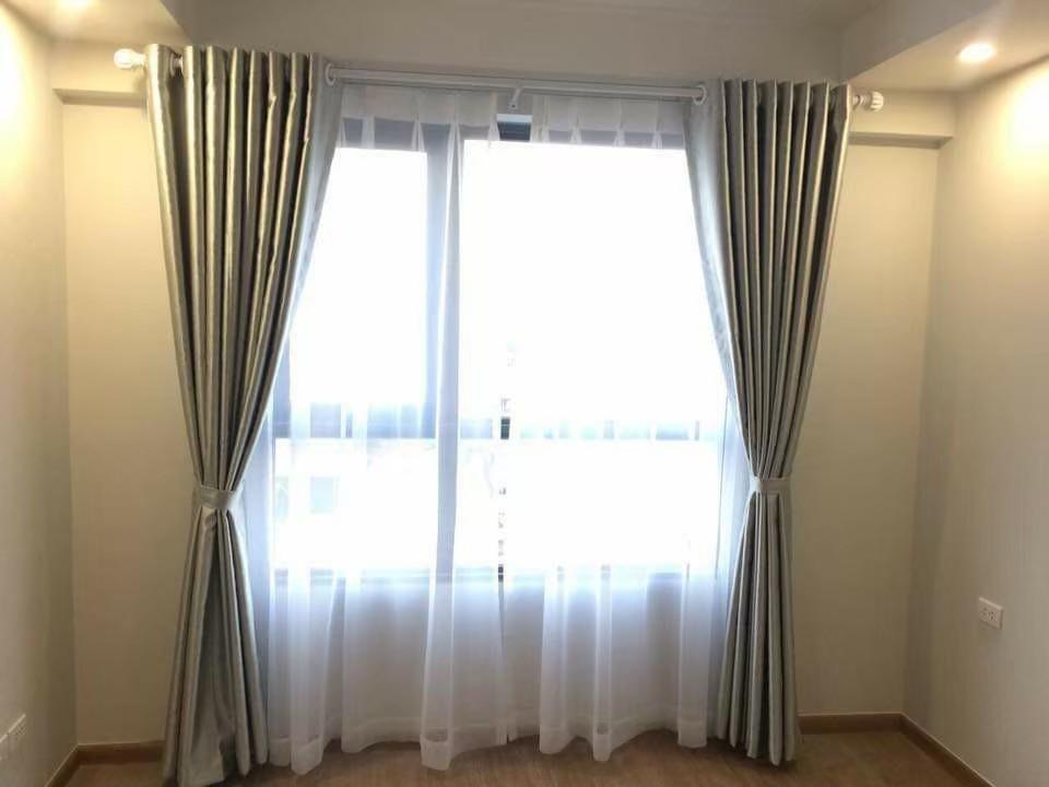 各式窗簾成品照_190915_0414
