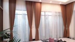 各式窗簾成品照_190915_0421