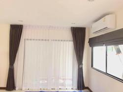 各式窗簾成品照_190915_0382