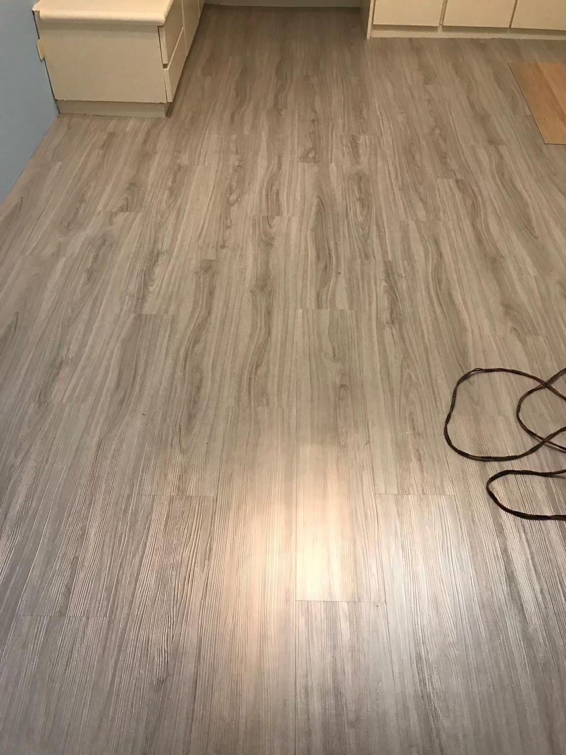 地板_190915_0017
