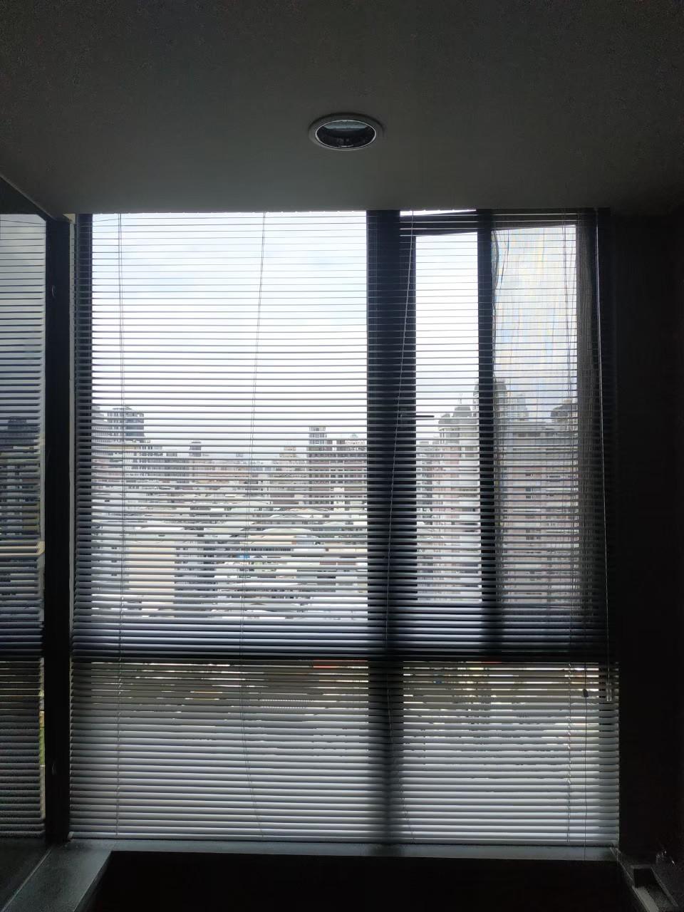 各式窗簾成品照_190915_0457