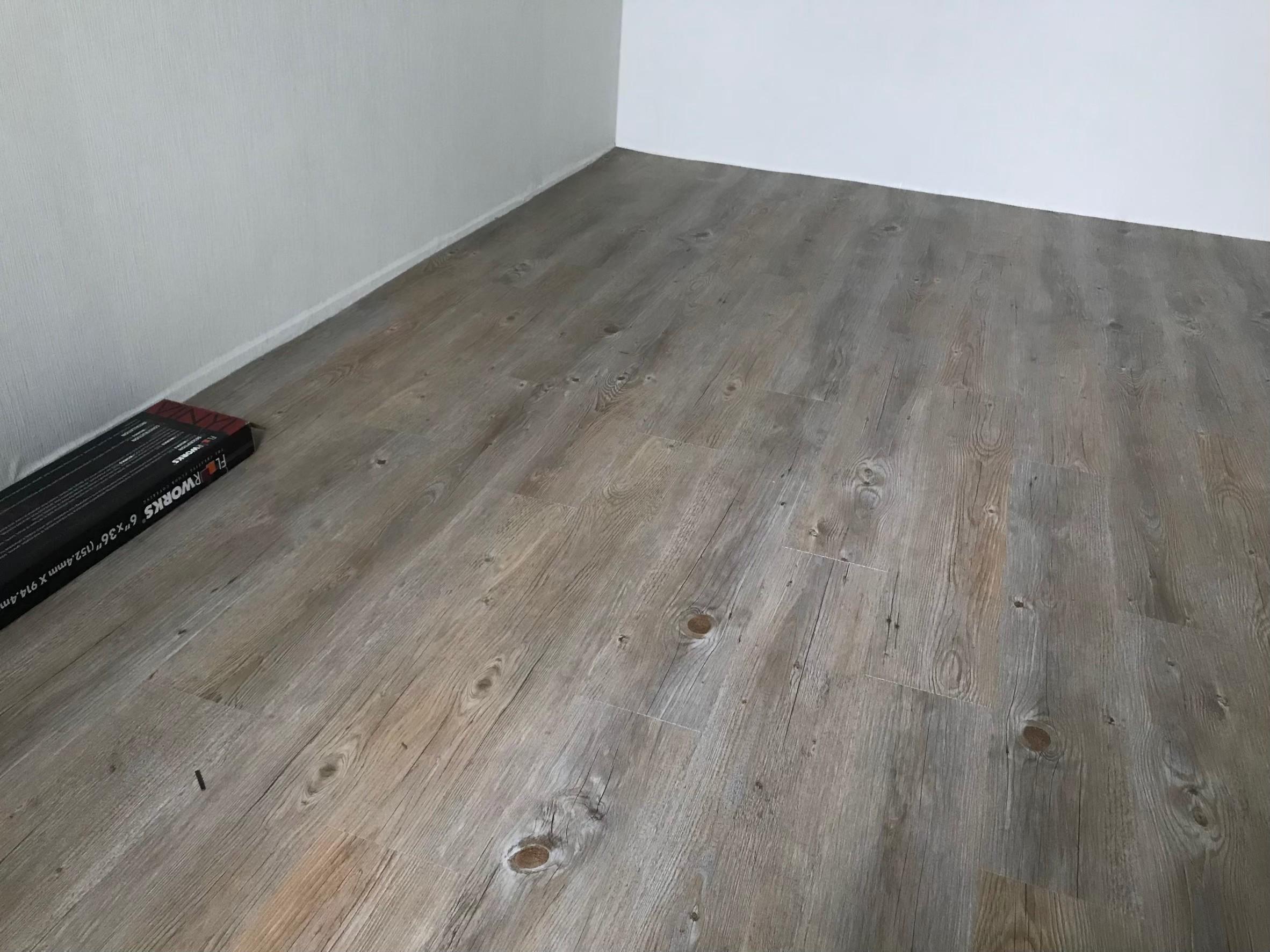 地板_190915_0019