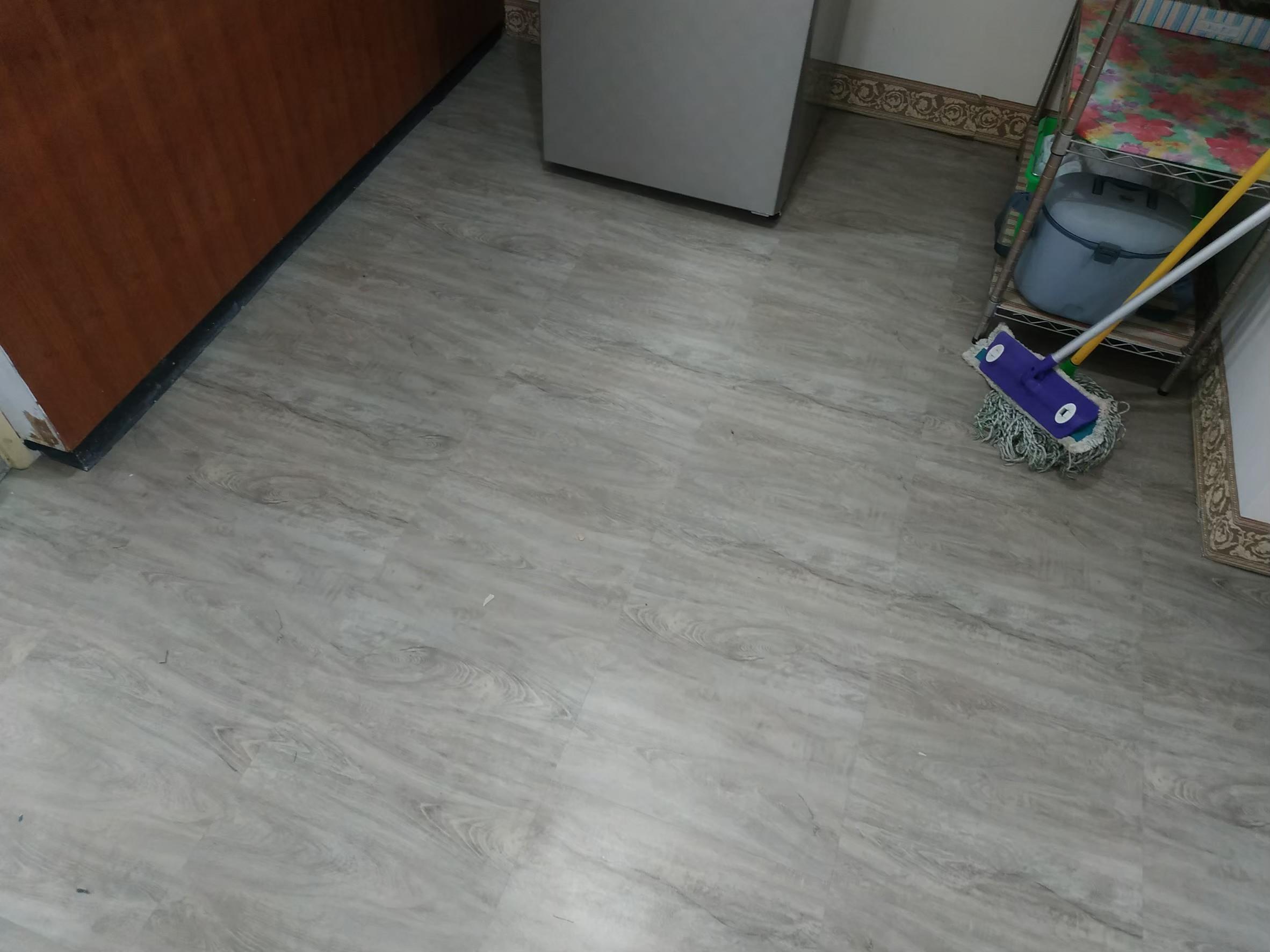 地板_190915_0037