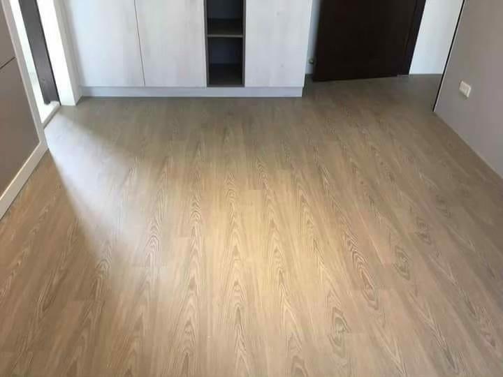 地板_190915_0005