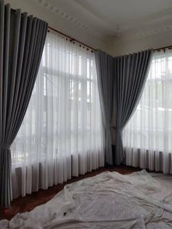 各式窗簾成品照_190915_0394