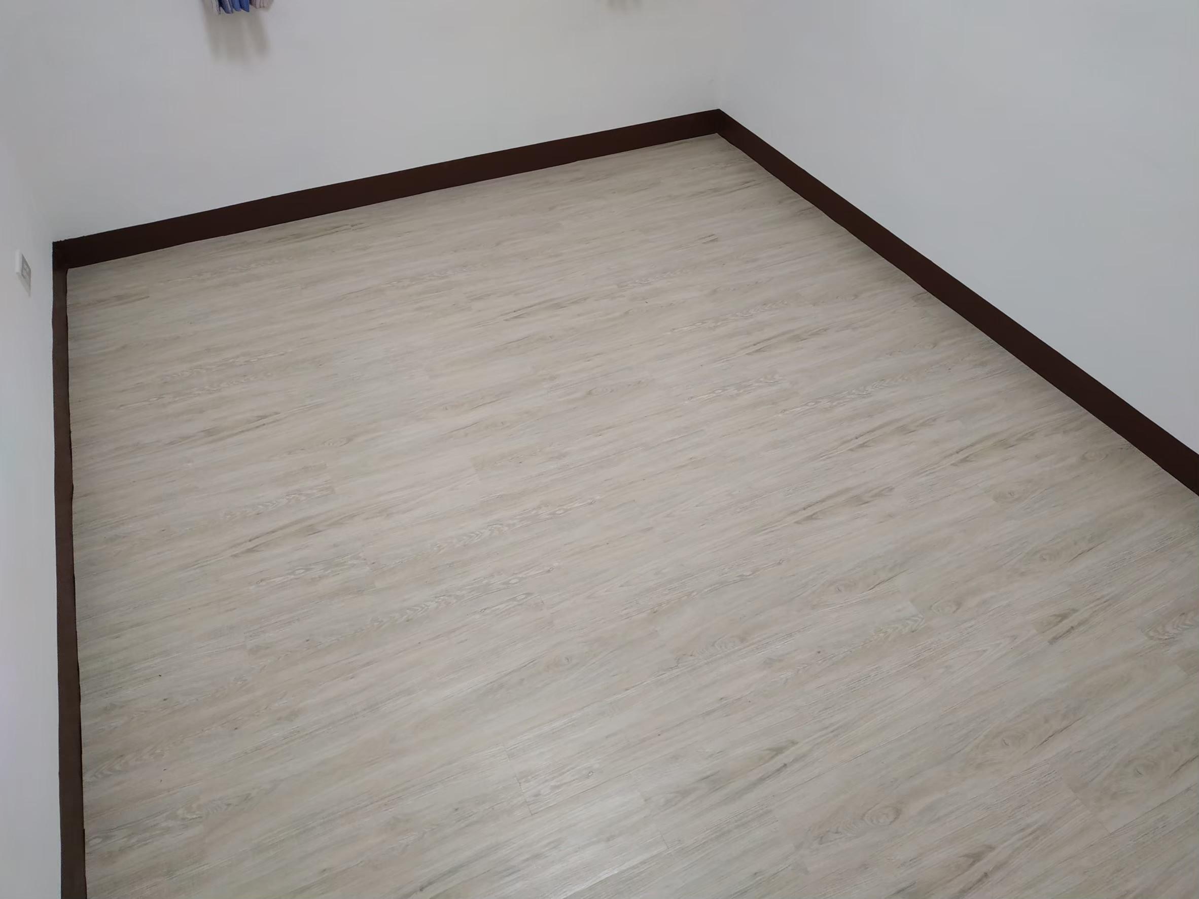 地板_190915_0045